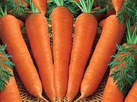 Морковь Красная без сердцевины драж. кг