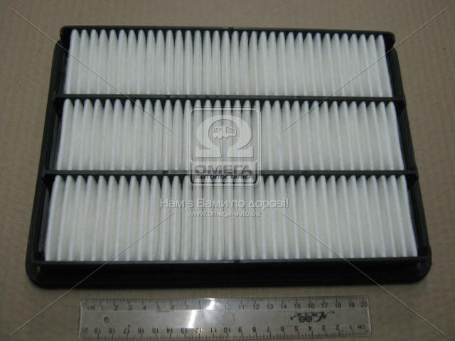 Фильтр воздушный KIA 281132J000 (пр-во ONNURI) GFAK-061