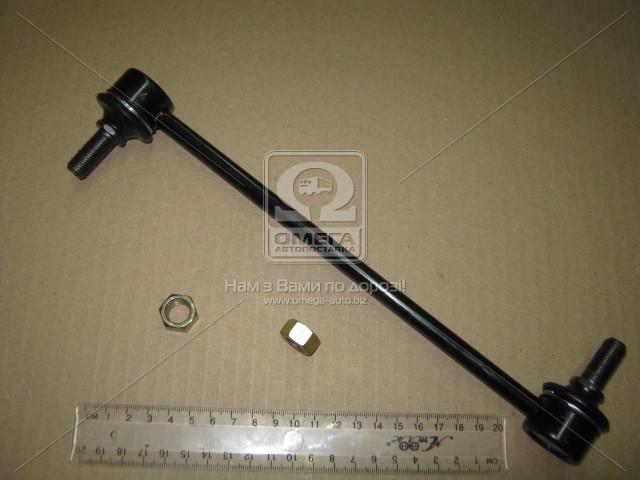 Стойка стабилизатора Hyundai TUCSON IX, IX35 (Korea) (пр-во SPEEDMATE) SM-SLH047
