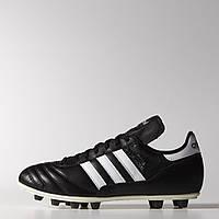 Футбольные бутсы Adidas Copa Mundial (Артикул: 015110)