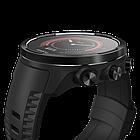 Умные часы Smart Watch Suunto 9 Baro Black, фото 3