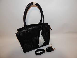 Сумки дорожні, молодіжні рюкзаки, сумки жіночі, водолазки