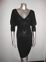 Платье Givenchy, Италия, оригинал