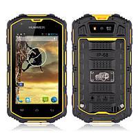 Смартфон Hummer H5 Ip68 0,5/4GB, фото 1