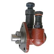 Насос паливний МТЗ,ЮМЗ низького тиску (КЛАПАНА) УТН-3-1106010-А4