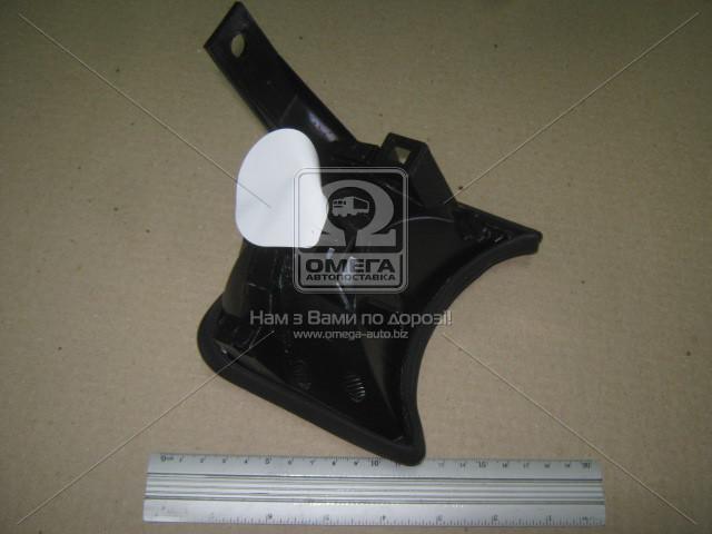 Указ. пов. лев. BMW 5 E34 SDN / KOMBI (пр-во DEPO) 444-1501L-UE-C
