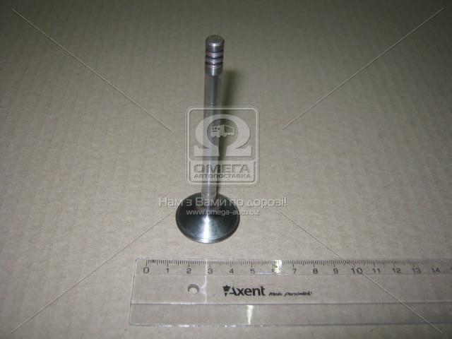 Клапан впускной  IN 33*7*104,9 (пр-во Mopart) 19-43011