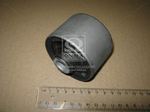 Сайлентблок HYUNDAI SONATA (Korea) (пр-во SPEEDMATE) SM-BKU287