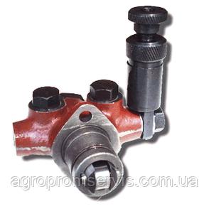 Насос топливный низкого давления (ТННД) СМД-60 21.1106010-01, фото 2