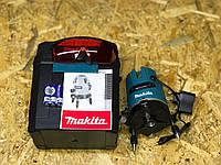 Лазерный уровень Makita SK200DZ