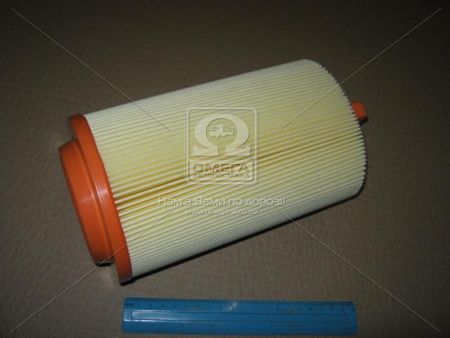 Фильтр воздушный M-BENZ C W203 00-07  (пр-во PARTS MALL) PAR-009