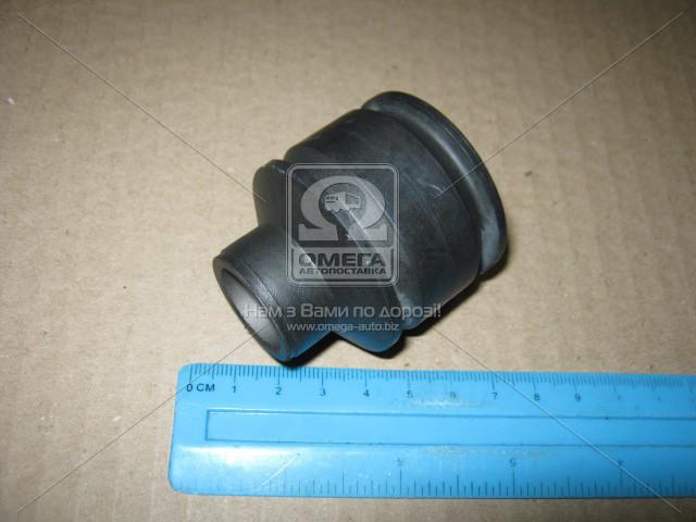 Сайлентблок рычага MAZDA 626 задн. (пр-во RBI) D256442