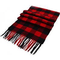 Чоловічий шарф. Модель 18241, фото 4