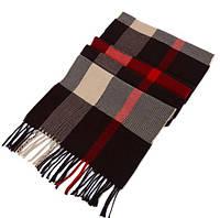 Чоловічий шарф. Модель 18241, фото 3