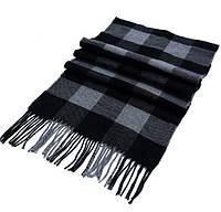 Чоловічий шарф. Модель 18241, фото 6