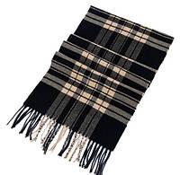 Чоловічий шарф. Модель 18241, фото 7