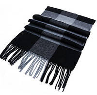 Чоловічий шарф. Модель 18241, фото 2