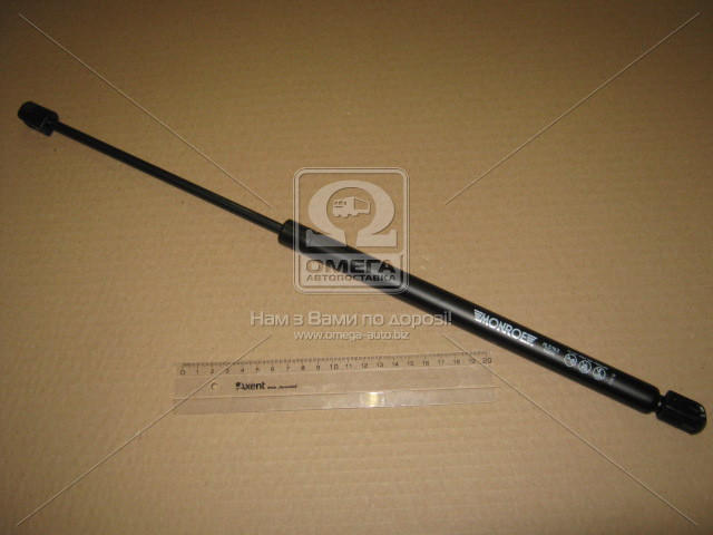 Амортизатор багажника OPEL Omega B (пр-во Monroe), ML5103