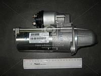 Стартер (6502.3708000) ГАЗ 3102, -31029, 3110 (ЗМЗ 402) редукторный (пр-во БАТЭ)