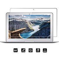 Защитное стекло Grand на экран для Macbook 12 New (0001)