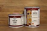 Эпоксидная смола,  Borma Glass 2K (Quick-Y Catalyst), Borma Wachs, Interiors Line, прозрачная, 1 литр + 500 мл, фото 2