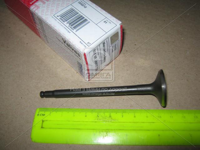 Клапан MB IN OM 611-613 (пр-во Mahle) 001 VE 30532 000