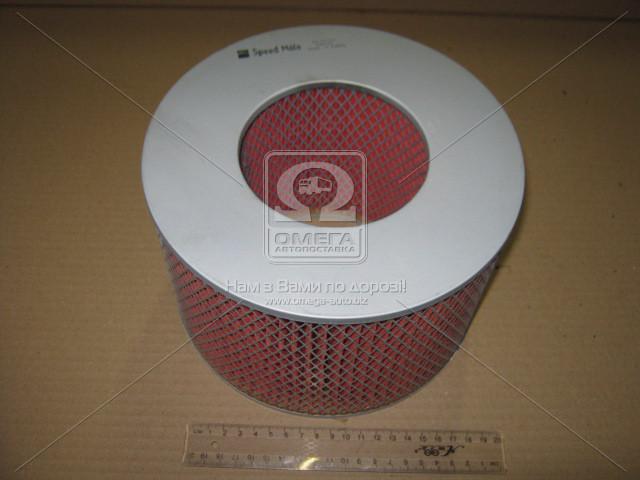 Фильтр воздушный (Korea) (пр-во SPEEDMATE) SM-AFJ011