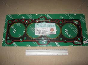Прокладка головки блока MITSUBISHI 4G61 (пр-во TEIKIN) TG5159