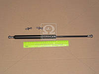 Амортизатор капота NISSAN MAXIMA QX (пр-во Monroe), ML5624