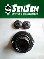 Подушка амортизатора Honda Accord 1990-1997 CB,CC,CD