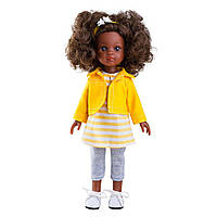 Кукла Paola Reina Нора 32 см 04440