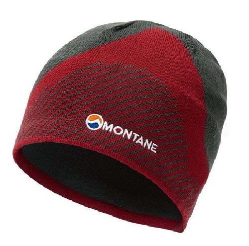Шапка Montane Logo Beanie
