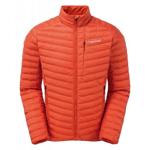 Куртка Montane Icarus Micro Jacket