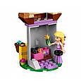 """Конструктор Bela 10564 """"Лучший день Рапунцель"""" 145 деталей, аналог LEGO Disney Princess 41065, фото 5"""
