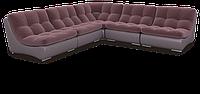Мебельная ткань опт, фото 1