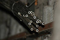 Труба алюминиевая 12х1,5 АМцМ