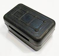Груза для подводной охоты обрезиненные 1,8 кг