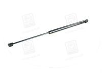 Амортизатор багажника MITSUBISHI (пр-во Magneti Marelli кор.код. GS0349), 430719034900, фото 1