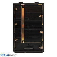 Аккумуляторный отсек Yaesu/Vertex BC-160 (FBA-25A)