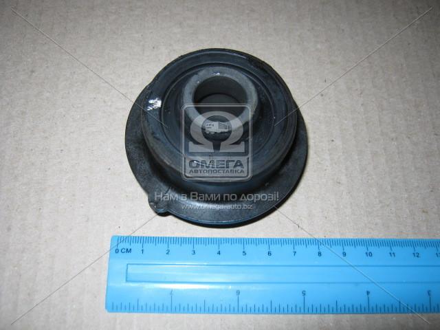 Сайлентблок рычага CITROEN C3 (Производство Moog) CI-SB-0934