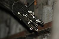 Труба алюминиевая 6х0,5 АМцМ