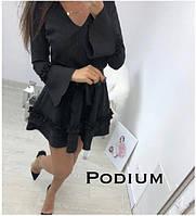 Платье - Феякостюмка  S,M, фото 1