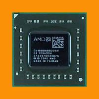 Микросхема AMD EM1800GBB22GV E2-1800