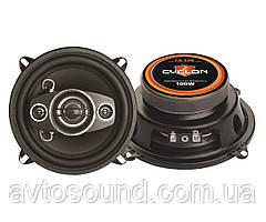 Автоакустика Cyclon FX-132