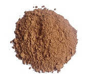 Какао порошок, натуральный, Испания