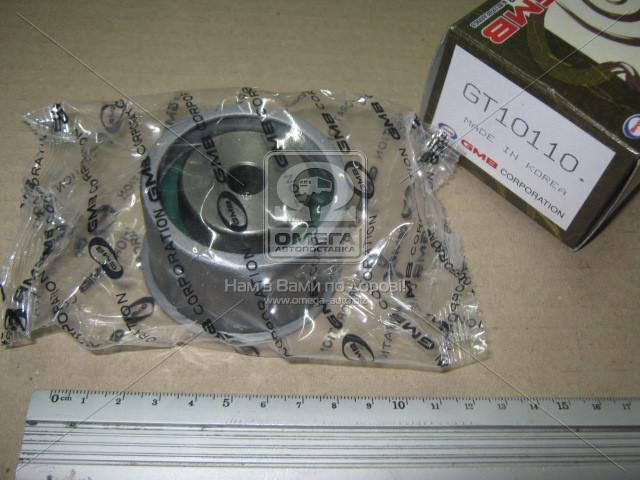 Ролик натяжной HYUNDAI (пр-во GMB) GT10110
