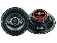 Автоакустика Cyclon FX-162