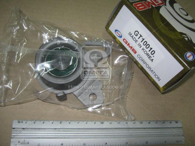 Ролик натяжной (пр-во GMB) GT10010