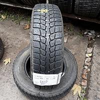 Бусовские шины б.у. / резина бу 195.70.r15с Kumho Powergrip KC11 Кумхо, фото 1