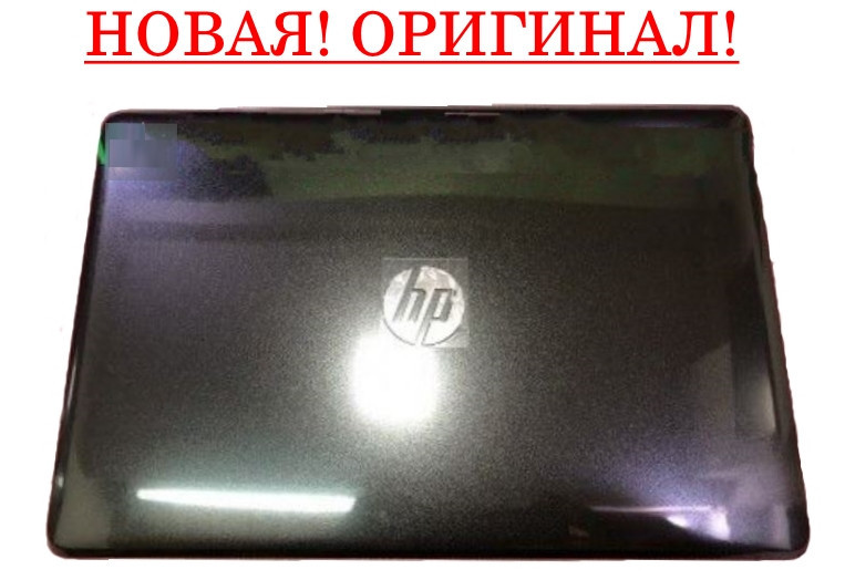 Оригинальный корпус крышка матрицы HP 255 G6 - L03442-001